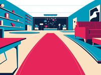 Amex Furniture