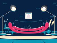 Amex Smile