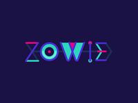 Zowie II