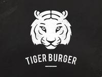 Tiger Burger