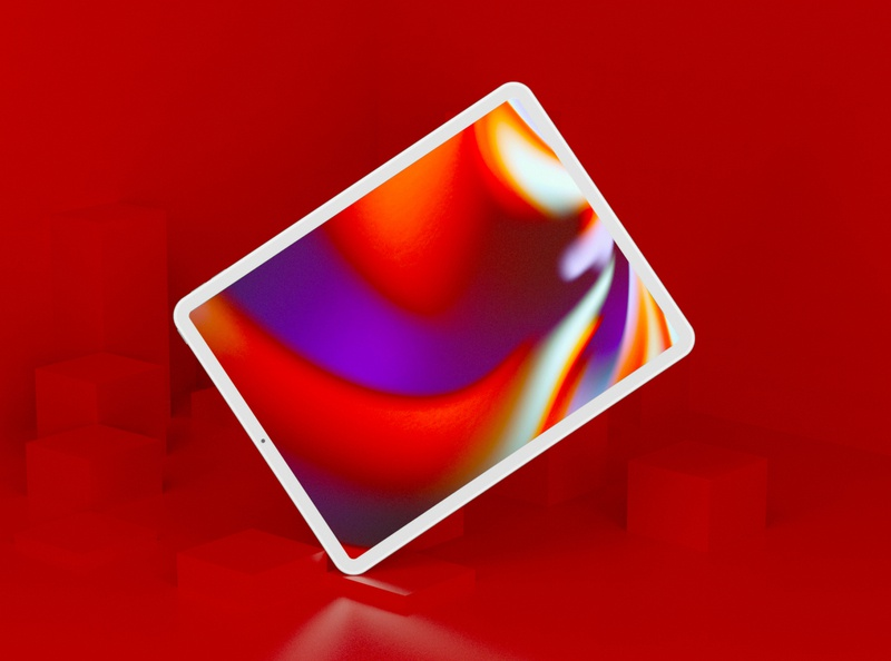 Dropbox Transfer Background dropbox wallpaper background graphic design 3d illustration abstract