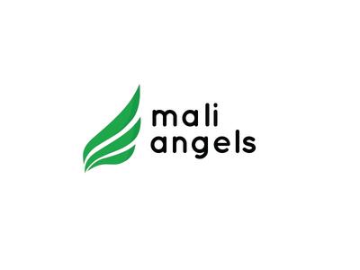 Mali Angels Logo