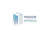Touch Africa Logo