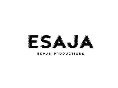 Esaja Logo