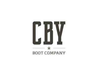 CBY Boot Co.