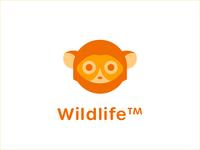 30 logos challenge #5 - Wildlife