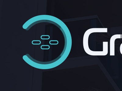 New Gravitate Logo logo gravitate