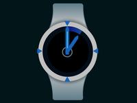 Vector Watch One