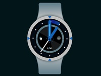 Vector Watch Two