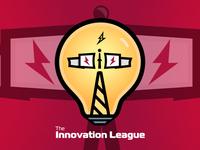 Innovation League Logo