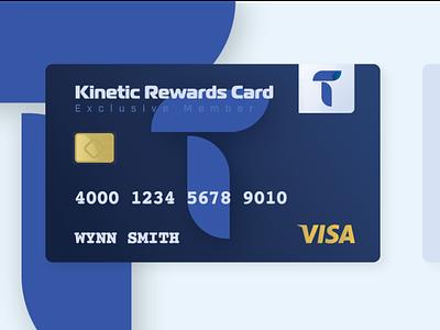T-Bank: A Fake Bank Story bank card debit card credit card