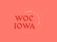 WOC Iowa