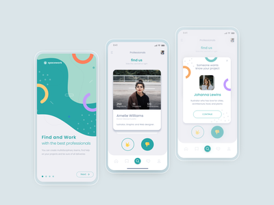 XD Daily Creative Challenge adobexd graphicdesign mobile mobile design interface uxdesign xd design xddailychallenge