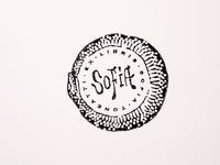 Sofía Ex Libris