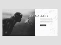 Artgallery