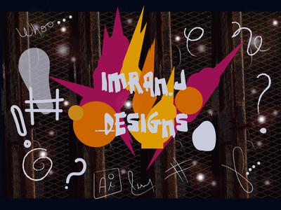 Typography series#1