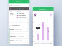 Field In App