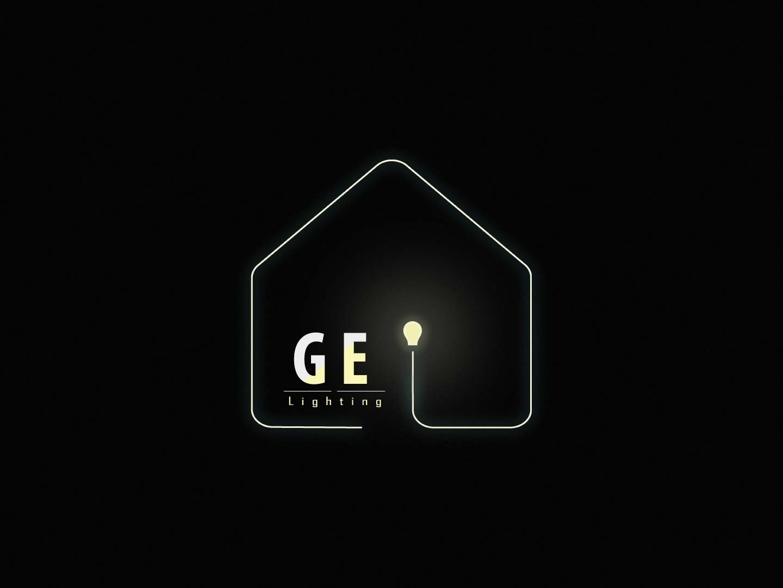 GE Lighting Redesign Conceptual by Vivek Kumar on Dribbble