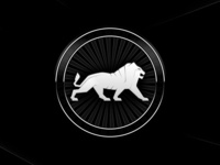 Askar Otomotiv  Logo Design