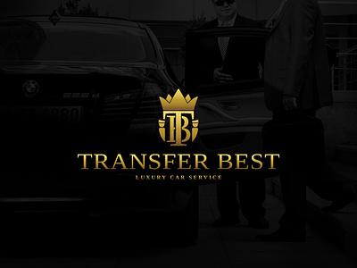 Transfer Best Logo Design trasport luxury brand luxury istanbul design vector cars sketch logo design logo