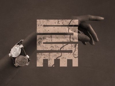 Scrape - Board Games taboo africa vector logo drawing design illustration sketch istanbul illustrasyon games board games games design