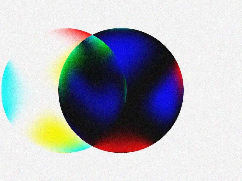 Bolincha 1 web design illustration