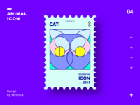 临摹CAT