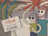Malta Digital
