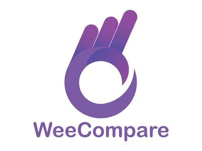 WeeCompare/Logo