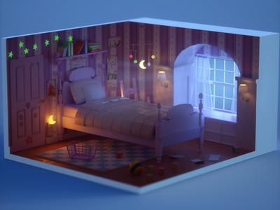 Boo 🎃 sketch photoshop minimal halloween lowpoly graphic pixar clean branding art animation design 3dmodel illustration cinema4d c4d 3dart 3d