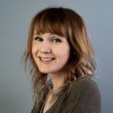 Lauren Staser