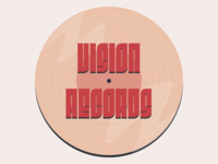 Vision Records