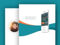 Elephone Landing Page V2