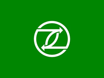 ecological arrow z eco