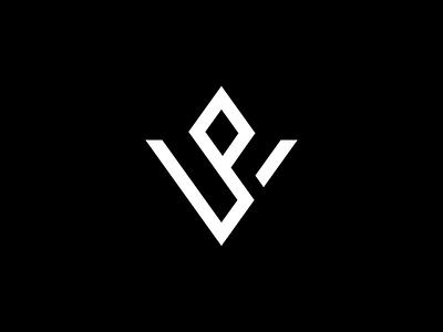 security logo security vp