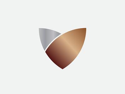 medical logo secure proof blullet