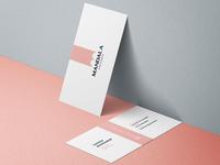 Branding-Mandala Complements