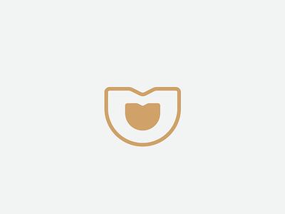 Símbolo - Dalar fashion moda shopping simbol simbolo design logo branding