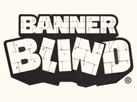 Banner Blind