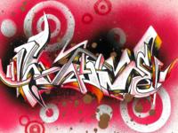 Manee5
