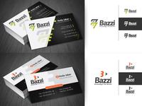 Branding & Business card