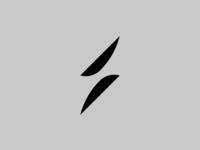 Spark/Lightning Mark Exploration