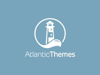 Atlantic Themes Logo