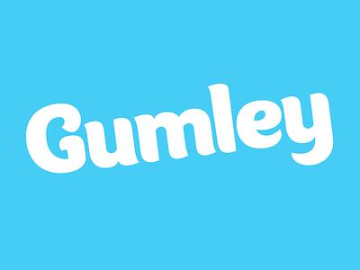 Gumley Font font myfonts packaging design