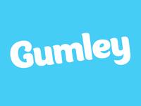 Gumley Font