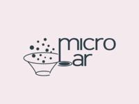 MicroBar logo