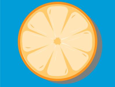 Stock up on vitamin C