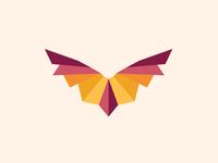 Icaro (Logo)