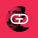 Gil Tavares Design
