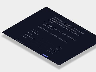 New Portfolio materialdesign carbon design ibm design systems photoshop isometric design design ux designer seattle ux portfolio